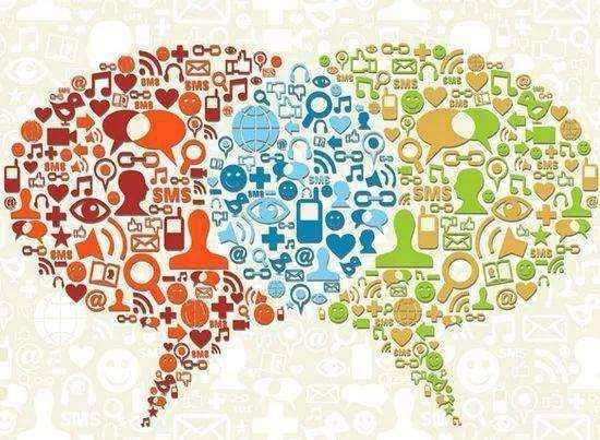 微信社群运营方案,营销四步走!