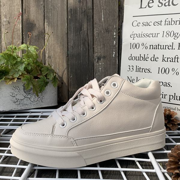 专业运动鞋生产批发,全国免费招代理