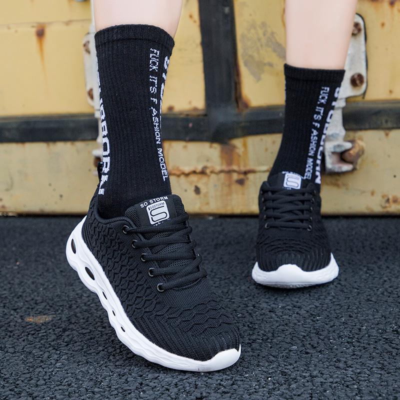 正品原单运动鞋原厂一件代发,一手货源,招网店代理