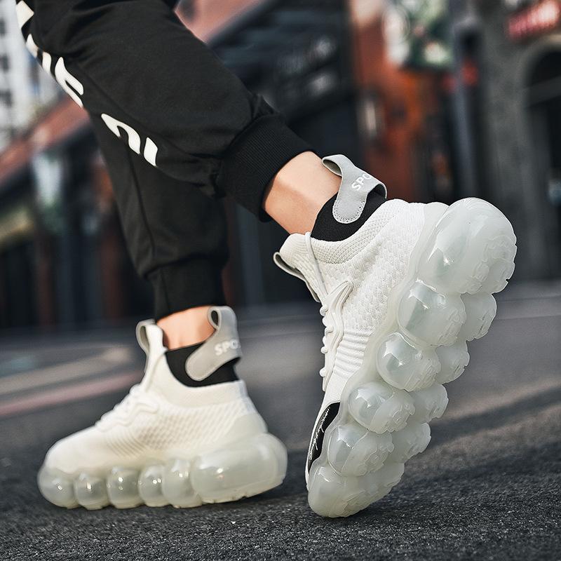 莆田鞋真正的工厂一手货源,本地代发,厂家直销