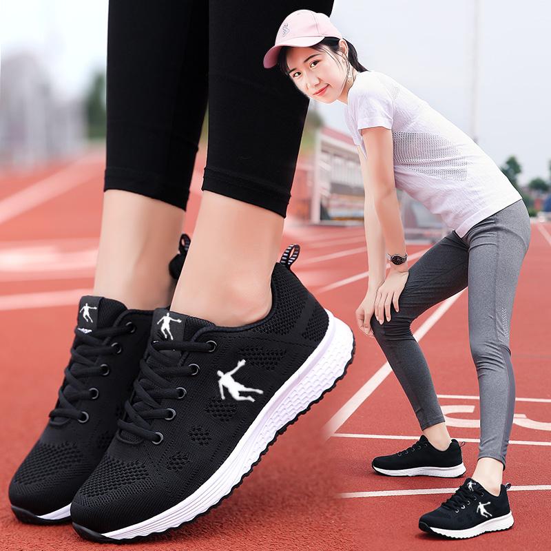 莆田顶级高端运动鞋批发渠道,专柜货源,专注品质
