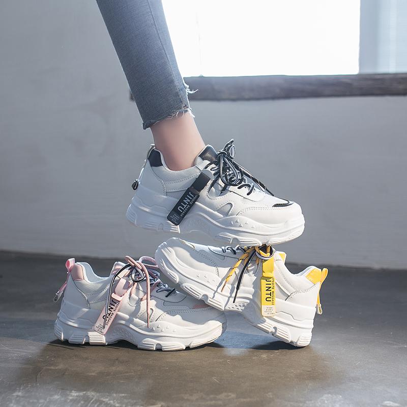 福建鞋业档口批发 自有运动鞋工厂 一件代发