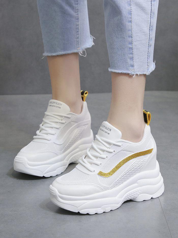 大牌鞋子厂家直销一手货源,专柜鞋子批发,支持到付