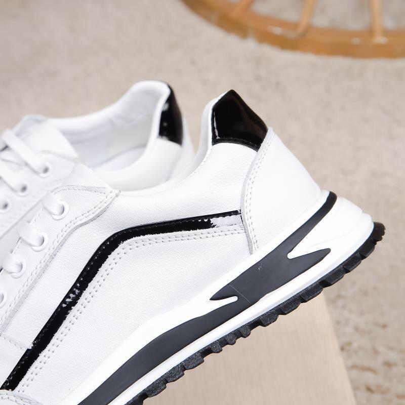 莆田鞋aj1纯原应该多少钱?纯原aj1和正品的区别在哪里