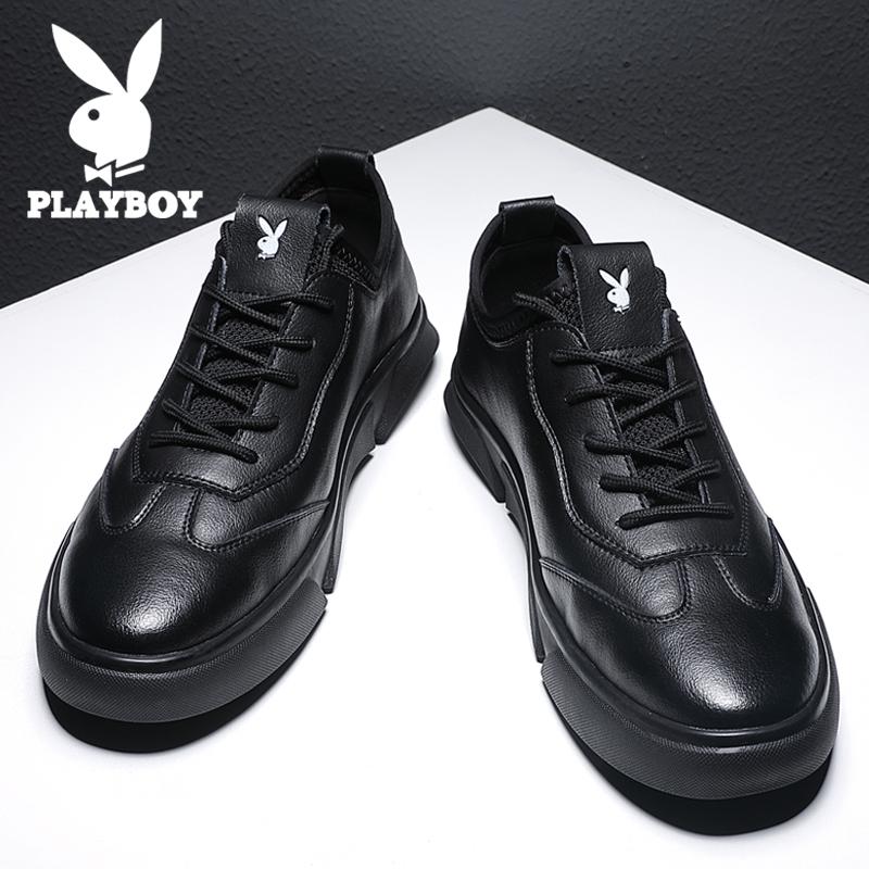莆田鞋纯原过毒吗?莆田鞋纯原质量什么样