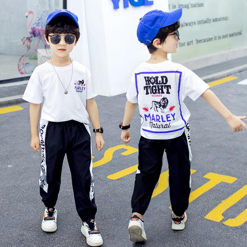 韩国童装一件代发,免费童装货源代销,教客源引流方法