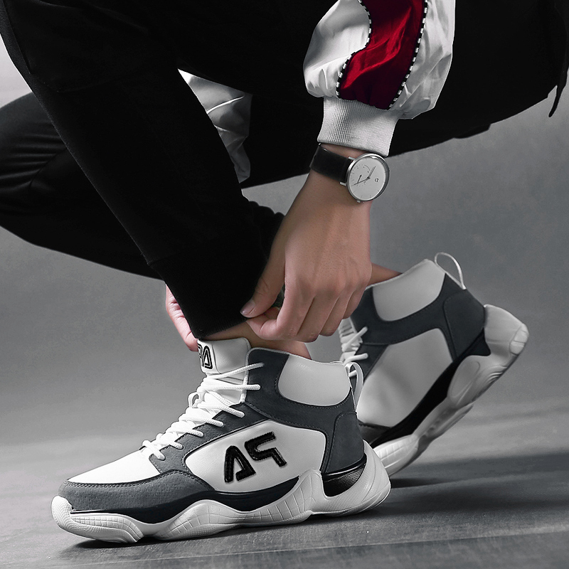 莆田运动鞋货源 各种运动鞋批发厂家直销