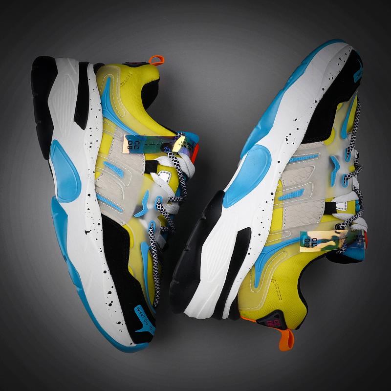 顶级纯原运动鞋工厂直发 档口鞋子批发零售
