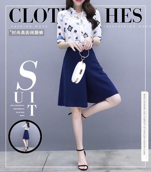海外奢侈品女装一手货源,不需要囤货,全球批发包邮