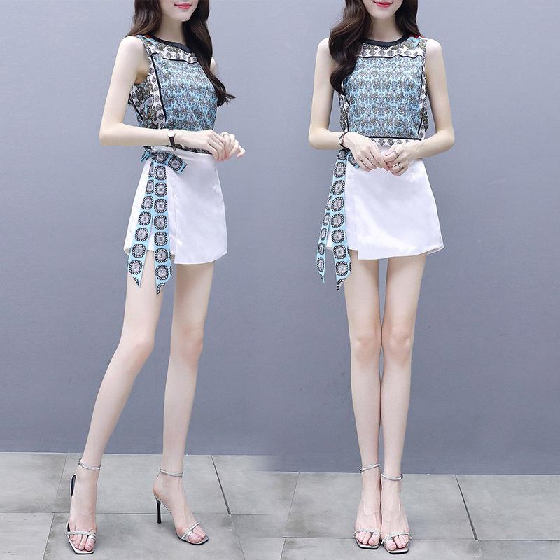 世界大牌服装批发基地,0风险女装一件代发,轻松兼职
