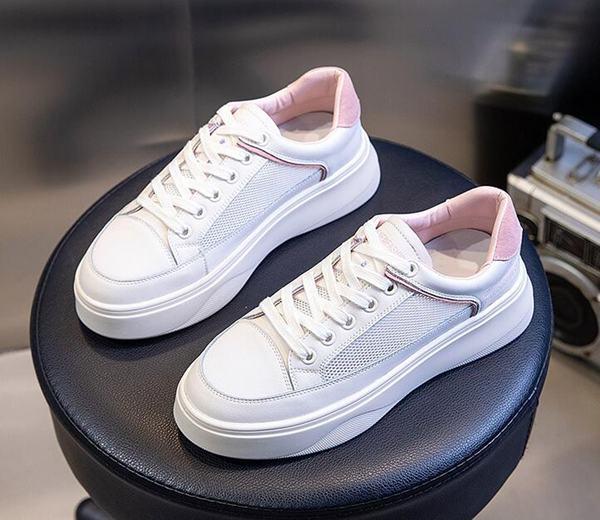 广州鞋子货源哪里比较好?量大批发,一件代发