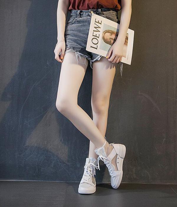 杭州鞋子进货高端批发市场,低价进货,一手货源
