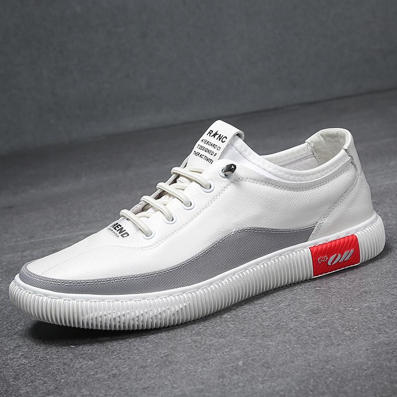 欧美原单运动鞋批发、一手货源、顶级品质