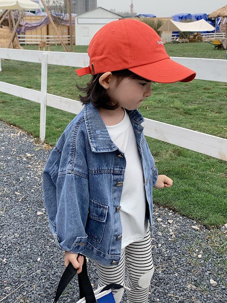 中韩童装厂家批发、无中间商、一手童装货源渠道