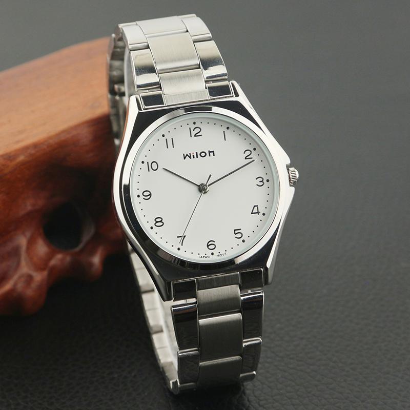 原单手表批发货源、七年老店、支持一件代发