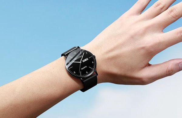 顶级复刻手表货源、高档手表批发、薄利多销