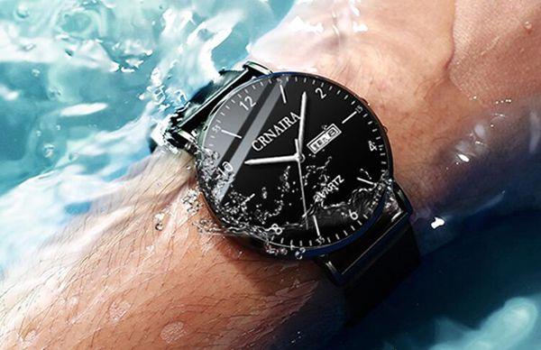 大牌手表货源免费代理,常年提供代发服务