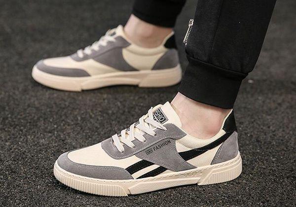温州厂家女鞋一手货源、无代理费、0库存一件代发