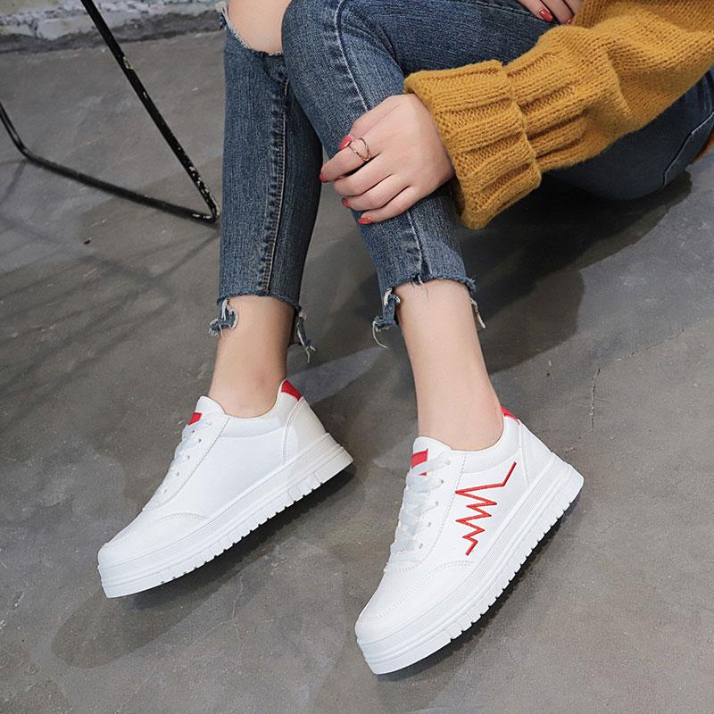耐克阿迪达斯女鞋批发、厂家供货货源、专柜品质