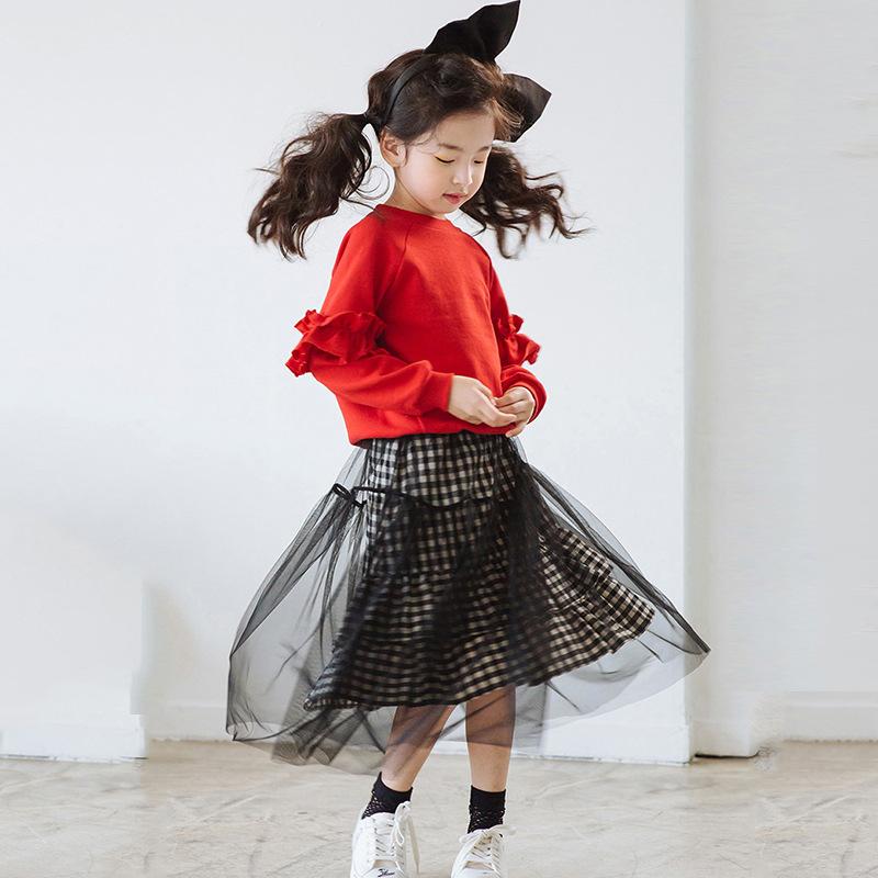 韩版大牌童装厂家直销,一件代发,零基础学起