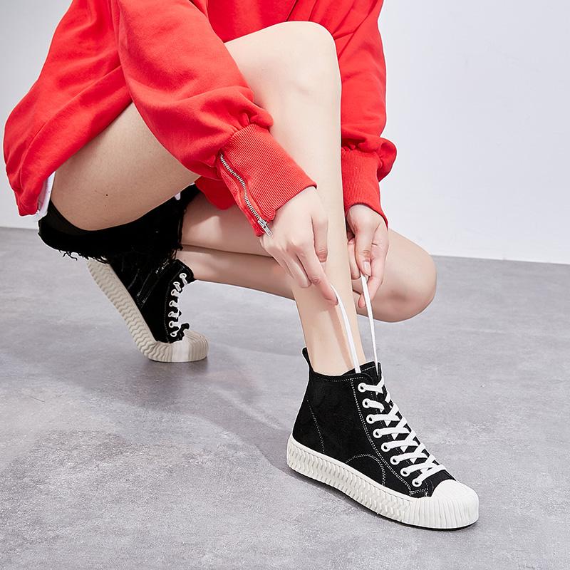 莆田nike鞋子怎么样?跟正品的区别有哪些?