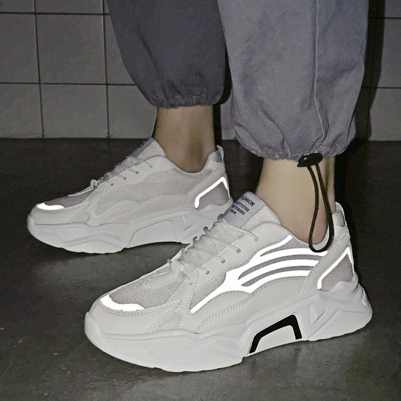 科普下莆田纯原鞋子aj1的质量怎么样