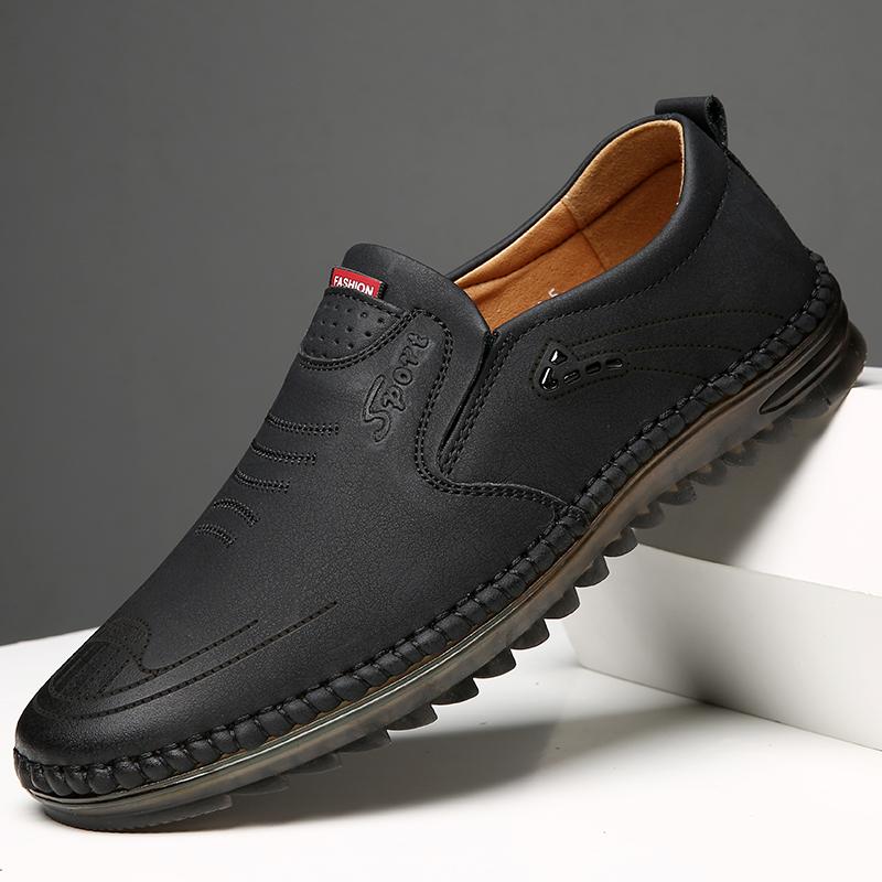 国外品牌耐克运动鞋、厂家提供货源、一件代发