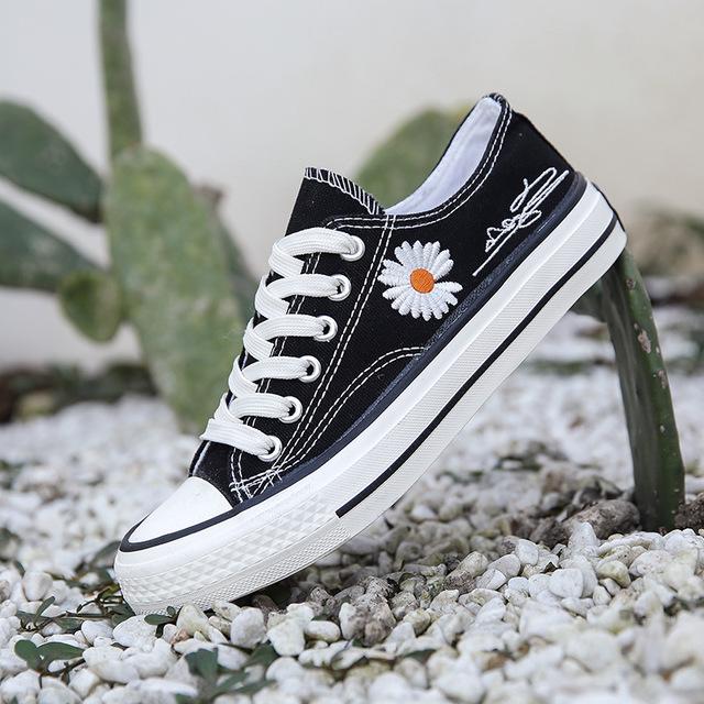 广州运动鞋厂家直销批发,免费招纳实力代理