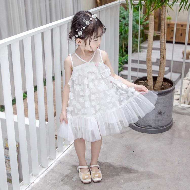 微商童装女装免费代理,六年厂家货源,轻松赚米