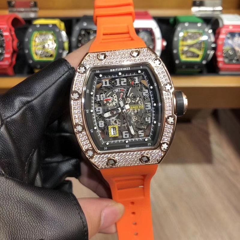 微信手表批发厂家直销,一手货源,高端手表货到付款