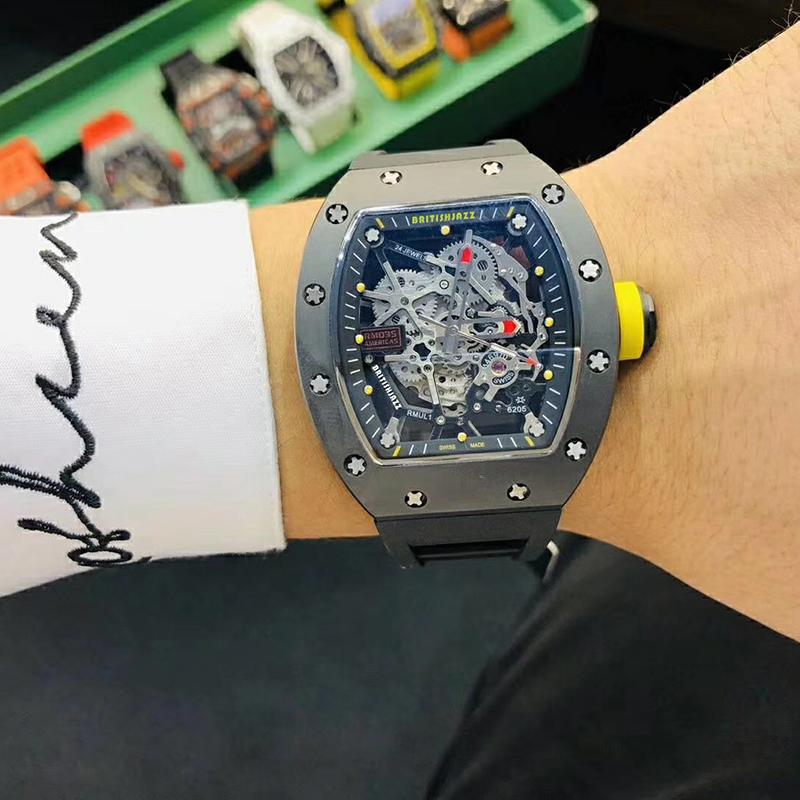 义乌手表批发市场价格低、实体店、档口货源