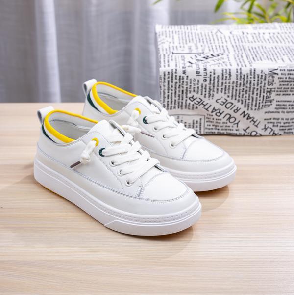 时尚女鞋货源批发,一件代发,诚招网店货源代发货
