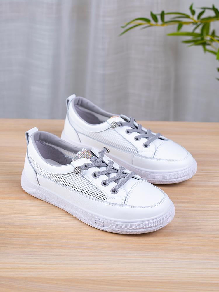 海外新品运动鞋代理一手货源,门店批发,欢迎比价