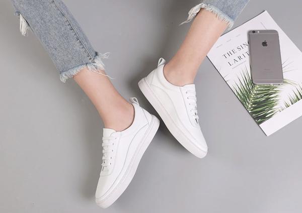 莆田运动鞋厂家代理一手货源,一件代发