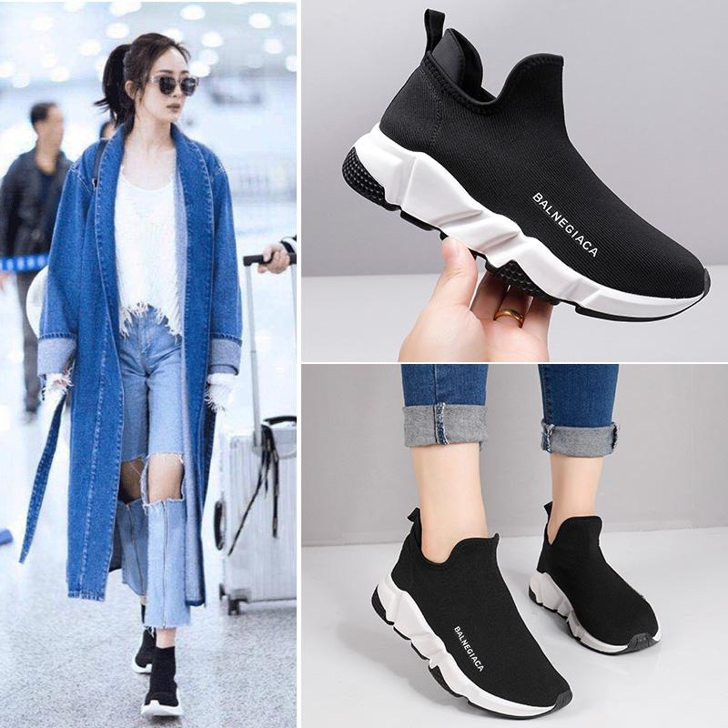 奢侈大牌服装、鞋子货源一手工厂店,一件代发