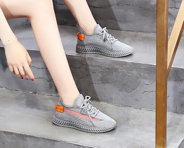 国际品牌运动鞋批发,每天实拍图,免费招募代理