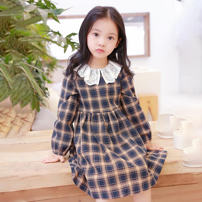 韩版潮流童装批发,实力团队,免费一件代发