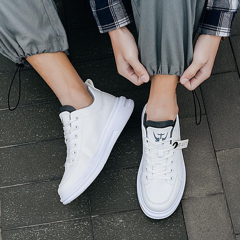 海外名牌运动鞋厂家直销,现货批发,免费一件代发