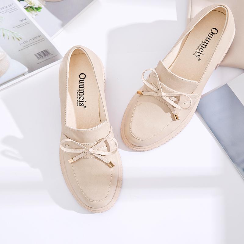 耐克 阿迪 NB 时尚品牌鞋子一手货源批发,一件代发!