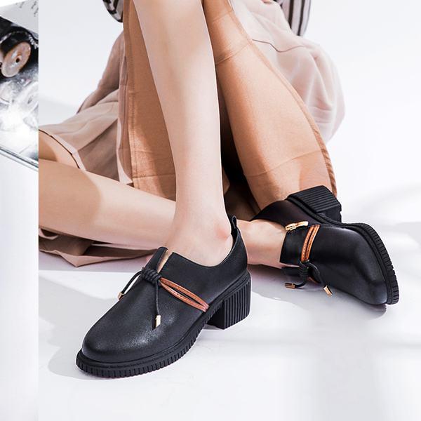 厂家直销鞋子代理微商一手货源,主打精品,一件代发