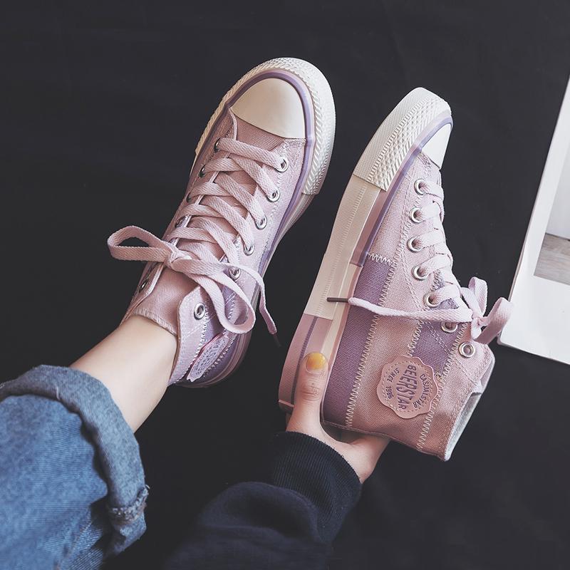 奢侈品牌鞋子货源,鞋子批发网,微信代理