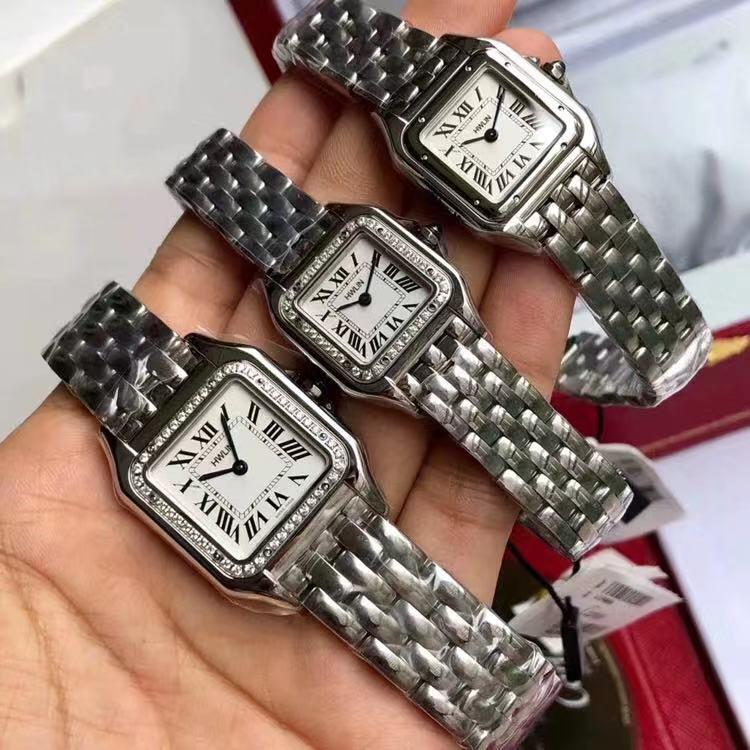 原单大牌手表工厂批发,一件代发货