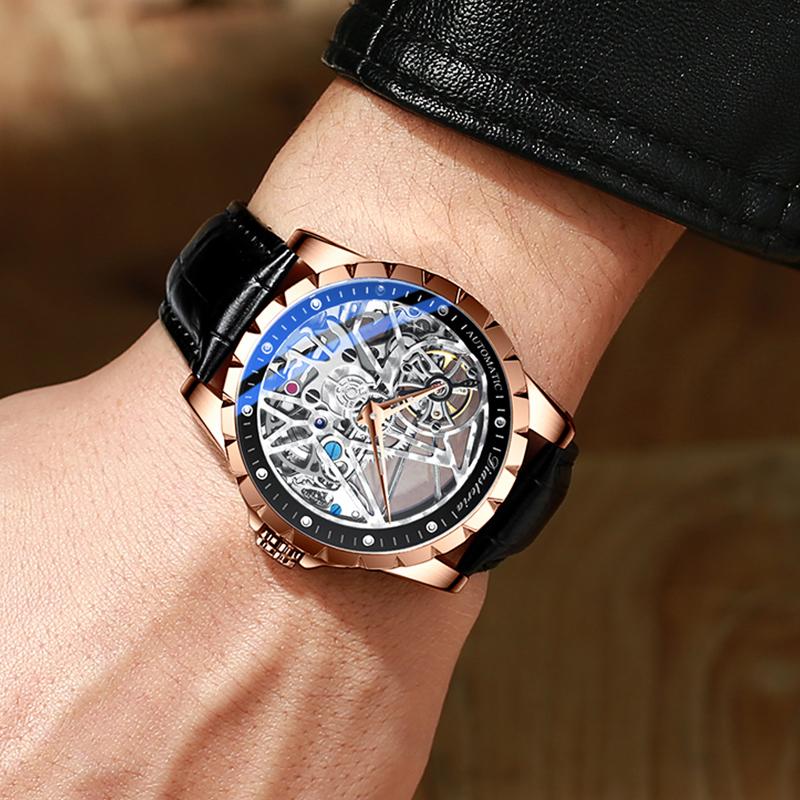 大牌手表一手货源供应,0门槛代理,无需囤货