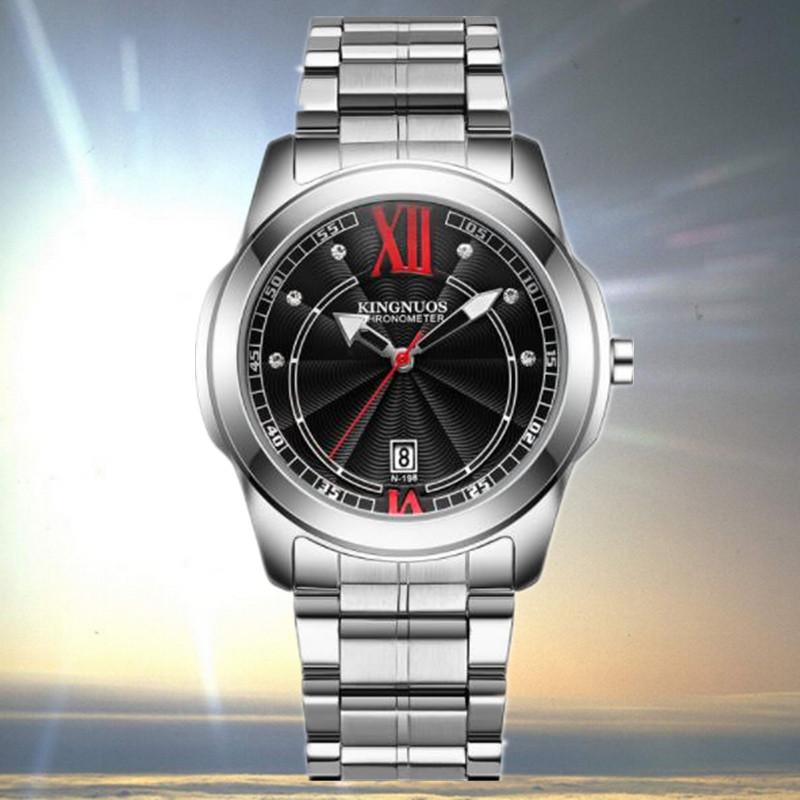 奢侈品顶级手表一件代发,一手货源!