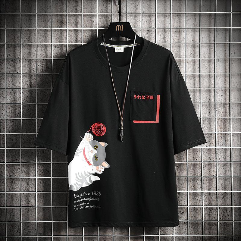潮牌奢侈品厂家服装一手货源,服装批发