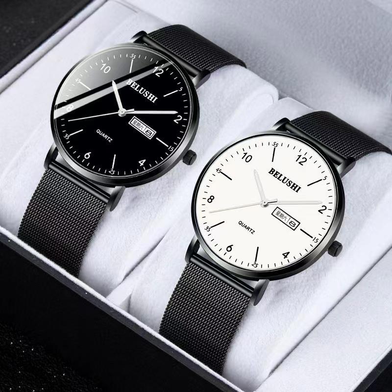和大家说一说手表货源网一件代发哪里有?在哪里进货