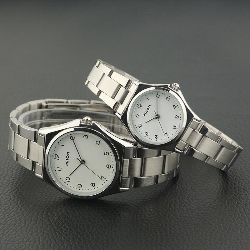 世界名牌1**手表货源,各大手表批发,全国配送