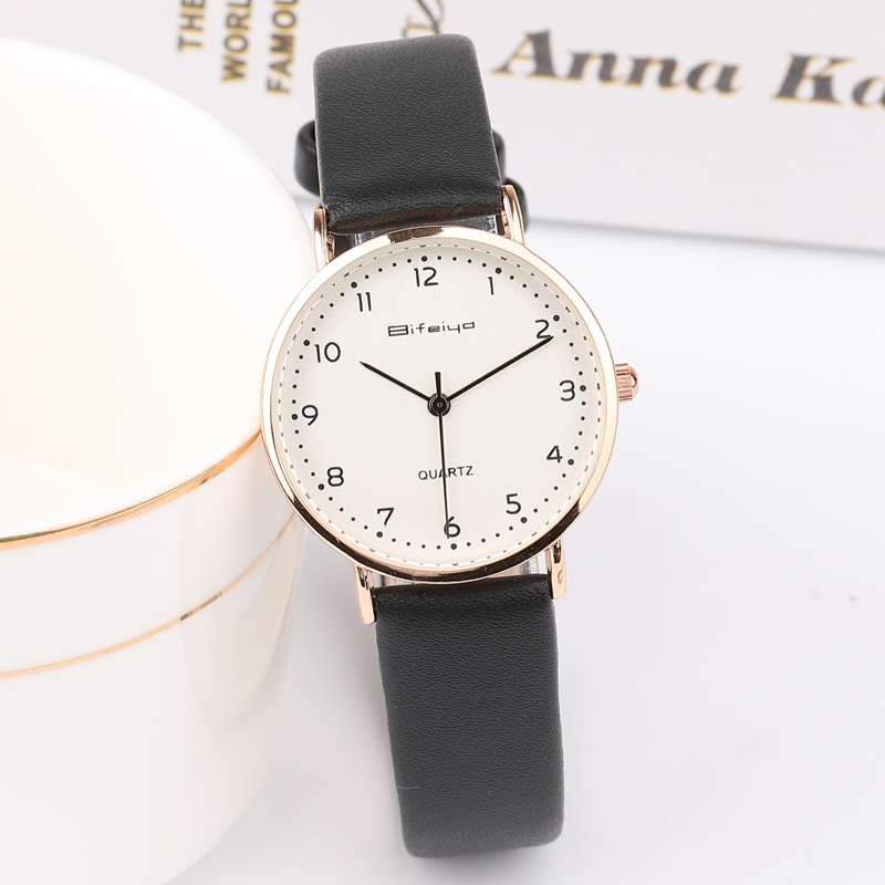 世界大牌江诗丹顿复刻手表品质怎么样?厂家在哪里