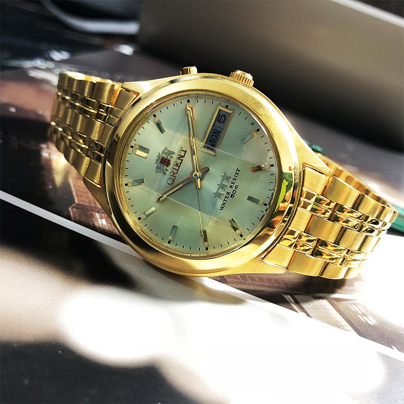 N厂劳力士1**复刻手表一般什么价位?质量怎么样呢