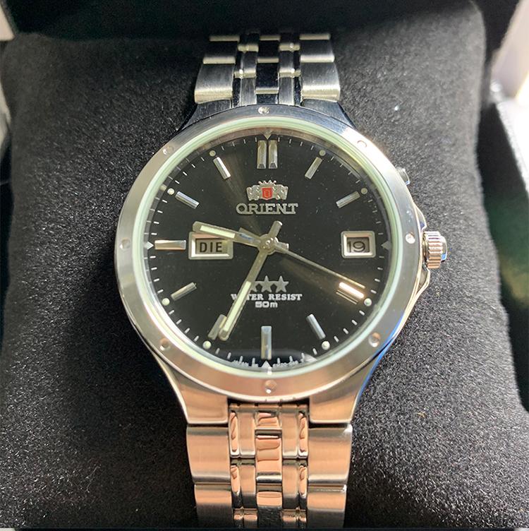 n厂复刻手表在哪里可以买?n厂手表怎么样